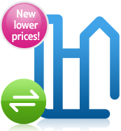 bt_net_hero_promo_new lower_price
